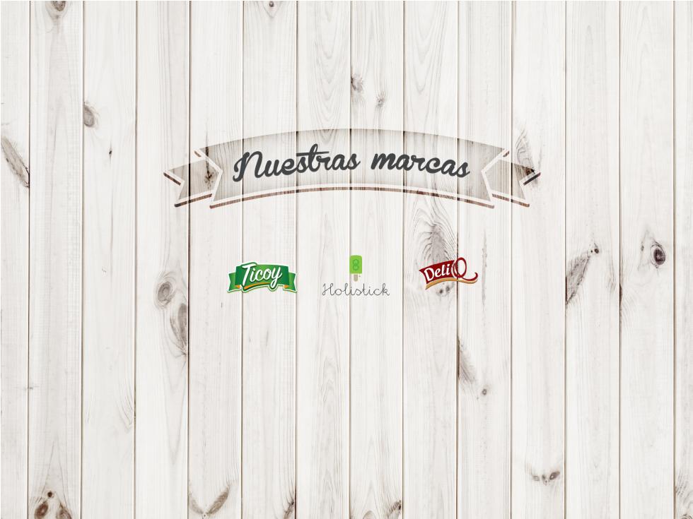 Nuestrasmarcas_1-01
