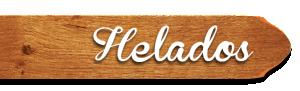 Titulo_helados-01