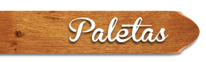 Titulo_paletas-01