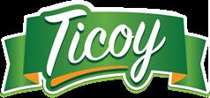 Ticoy