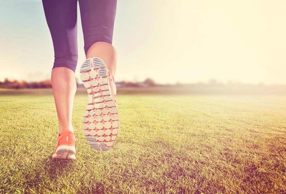Tips para correr